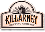 killarney brewery