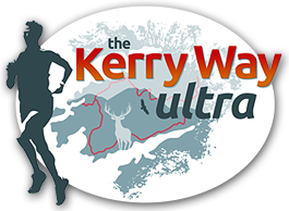 The Kerry Way Ultra Marathon
